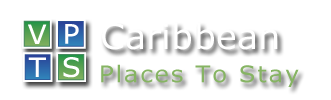 Caribbean Places To Stay