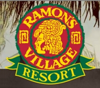 Ramons Resort Dive Packages