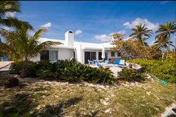 Eleuthera Island Vacation Homes & Resorts