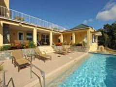 Mamey Peak Vacation Homes & Resorts