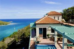 Rendezvous Bay Vacation Homes & Resorts