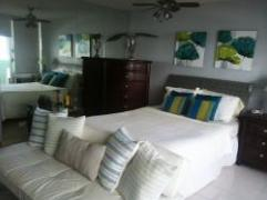 Studio-Isla Verde Beach Area 0