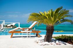 Providenciales Vacation Homes & Resorts