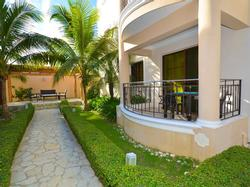 Punta Cana Beautiful & Spacious Condo 0