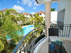 Gorgeous 2 Bedroom Punta Cana Condo 0