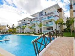 Punta Cana 2 bedroom Condo 0