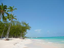 Punta Cana Great Location, Short Walk To Beach 0