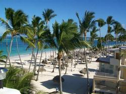 Free WIFI - Punta Cana No Car Needed 1BR Condo 0