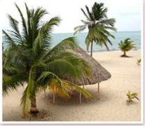 Placencia Hotels, Resorts