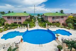 Ambergris Caye Hotels & Resorts