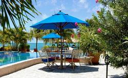 Placencia Village Hotels, Resorts